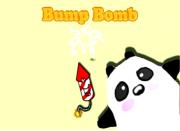 Bump Bomb