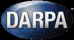 DARPA-logo