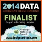 DATA2014-FINALISTBADGE