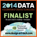 DATA2014-FINALISTBADGE
