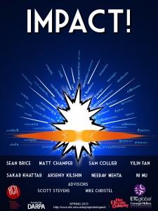 ImpactPoster_Final_RGB1-225x300