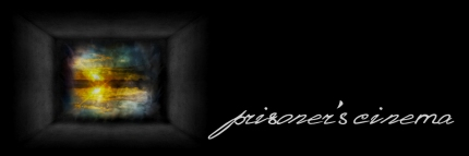 Prisoners-Cinema-Web-Banner1