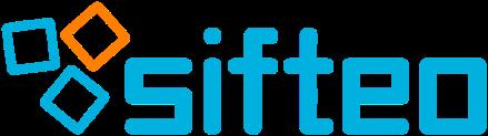 sifteo_logo_zpsdfc7ad0b