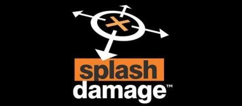 splashdamagelogo580_0
