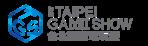 tgs2017-logo_colour